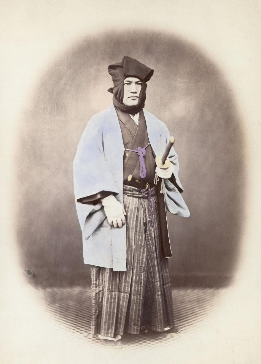 fotos-coloreadas-ultimos-samurais (12)