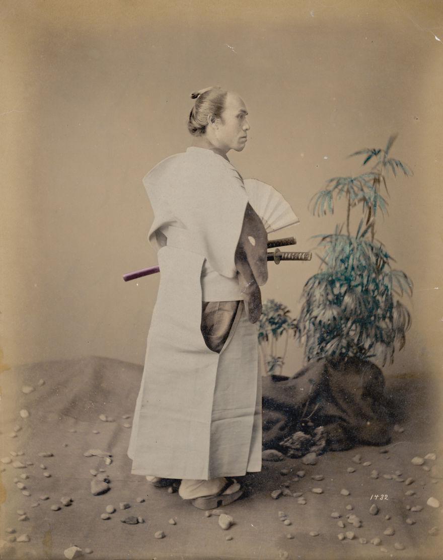 fotos-coloreadas-ultimos-samurais (14)