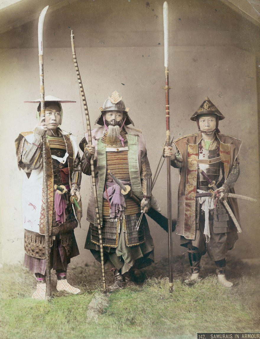 fotos-coloreadas-ultimos-samurais (15)