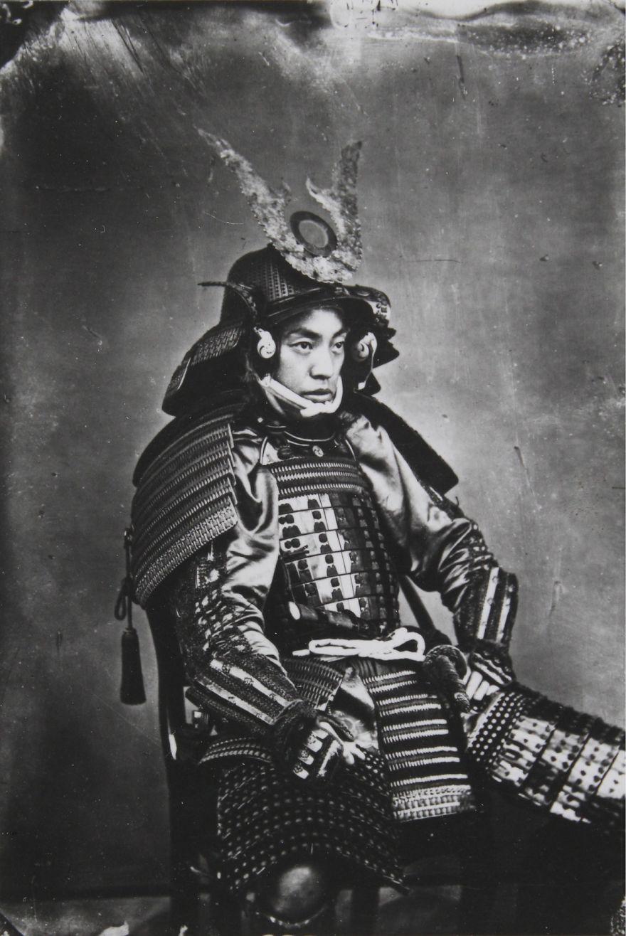 fotos-coloreadas-ultimos-samurais (3)