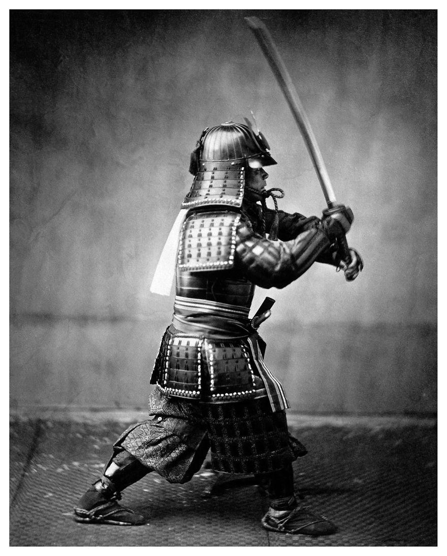 fotos-coloreadas-ultimos-samurais (5)