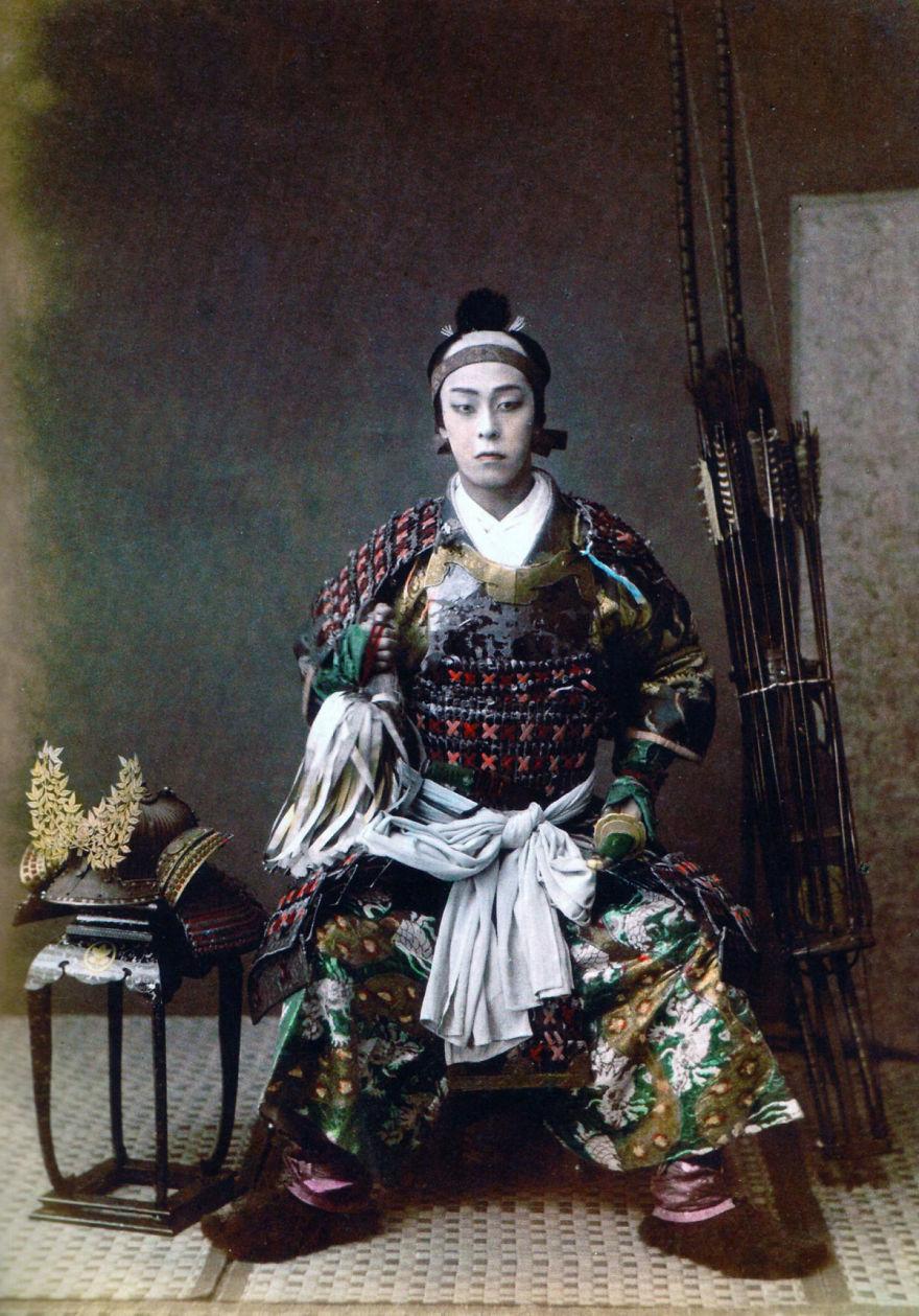 fotos-coloreadas-ultimos-samurais (6)