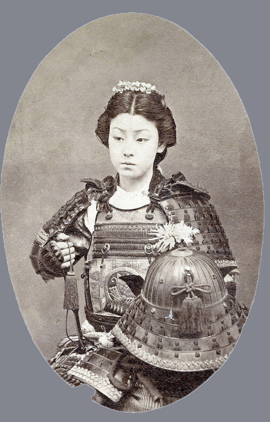 fotos-coloreadas-ultimos-samurais (8)