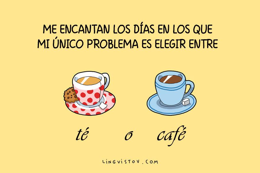 Shaco Build S7: 8 Frases Sobre El Café Para Empezar Bien El Día
