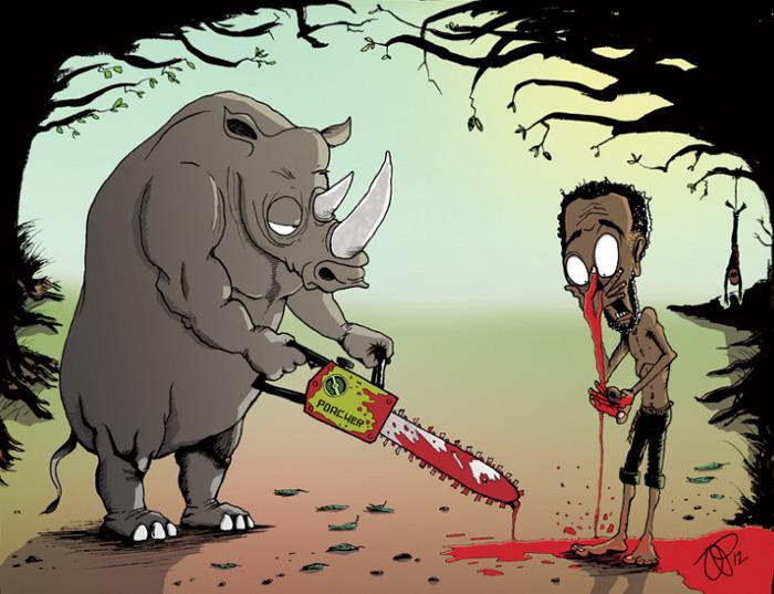 ilustraciones-satiricas-mundo-animal (13)