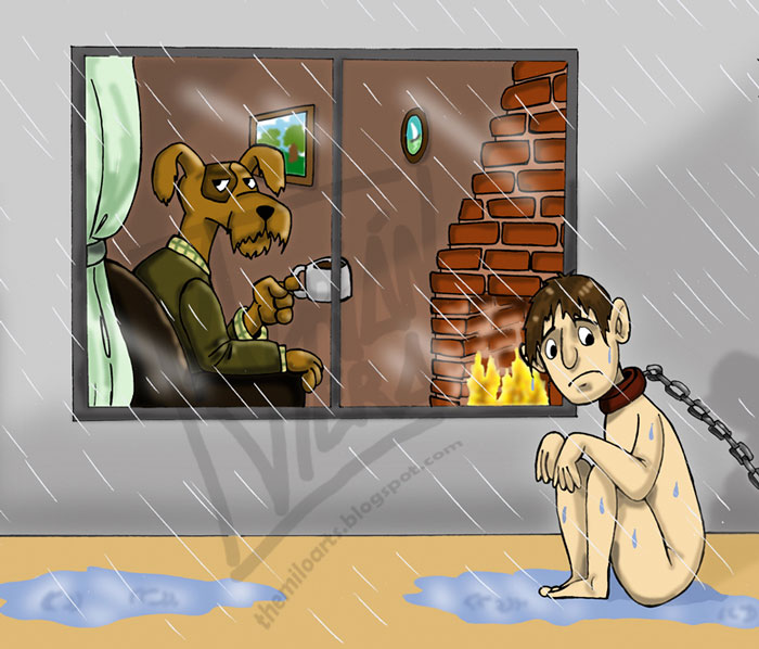 ilustraciones-satiricas-mundo-animal (23)