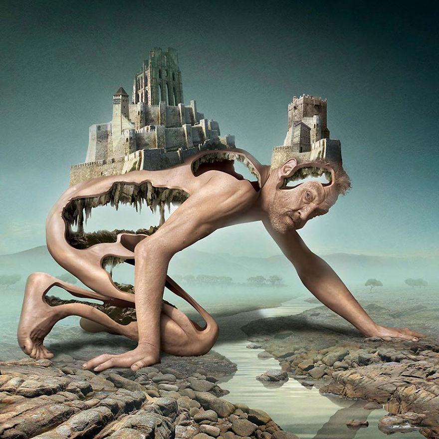 ilustraciones-surrealistas-polonia-igor-morski (1)