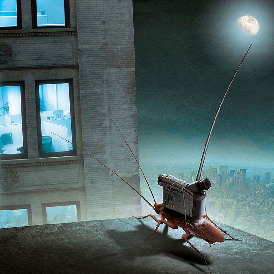 ilustraciones-surrealistas-polonia-igor-morski (11)