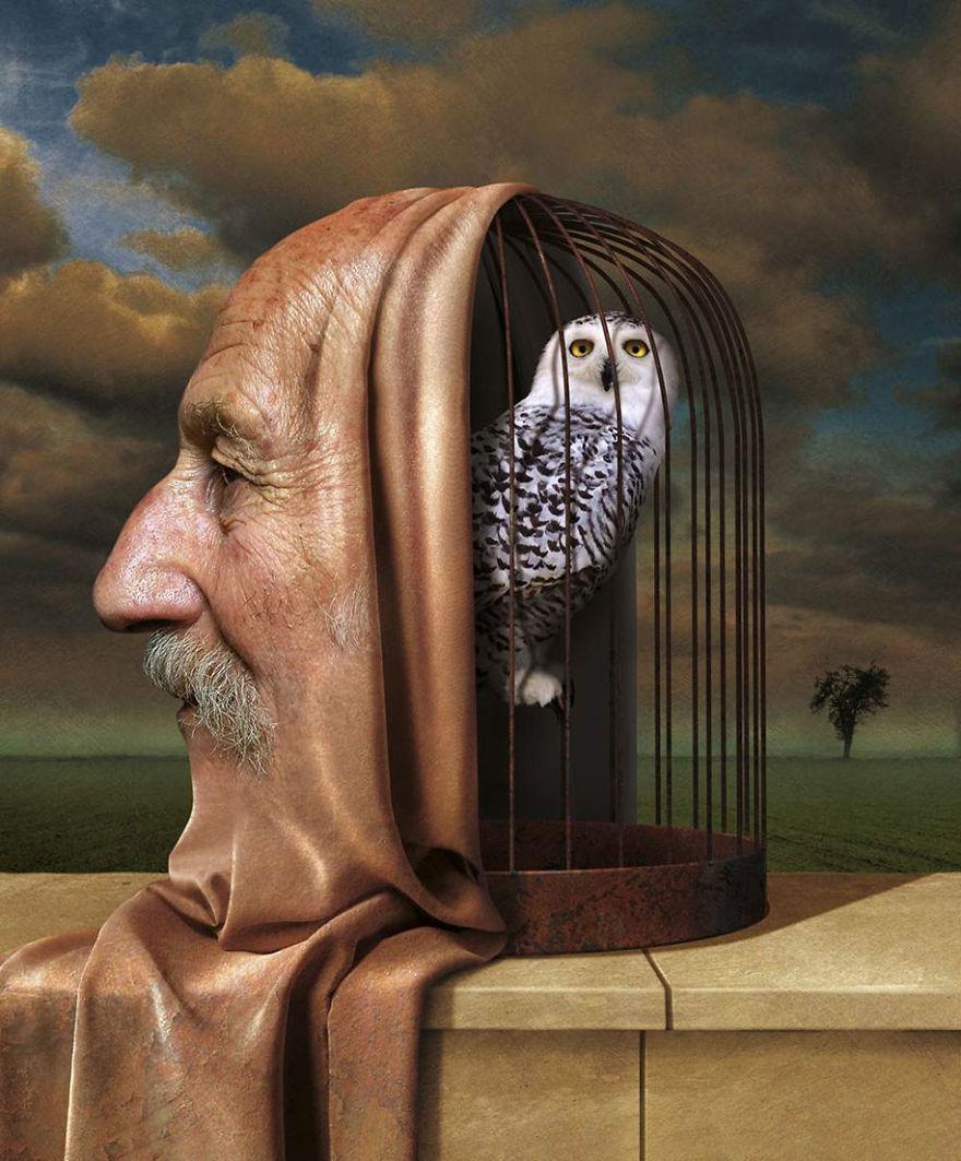ilustraciones-surrealistas-polonia-igor-morski (17)