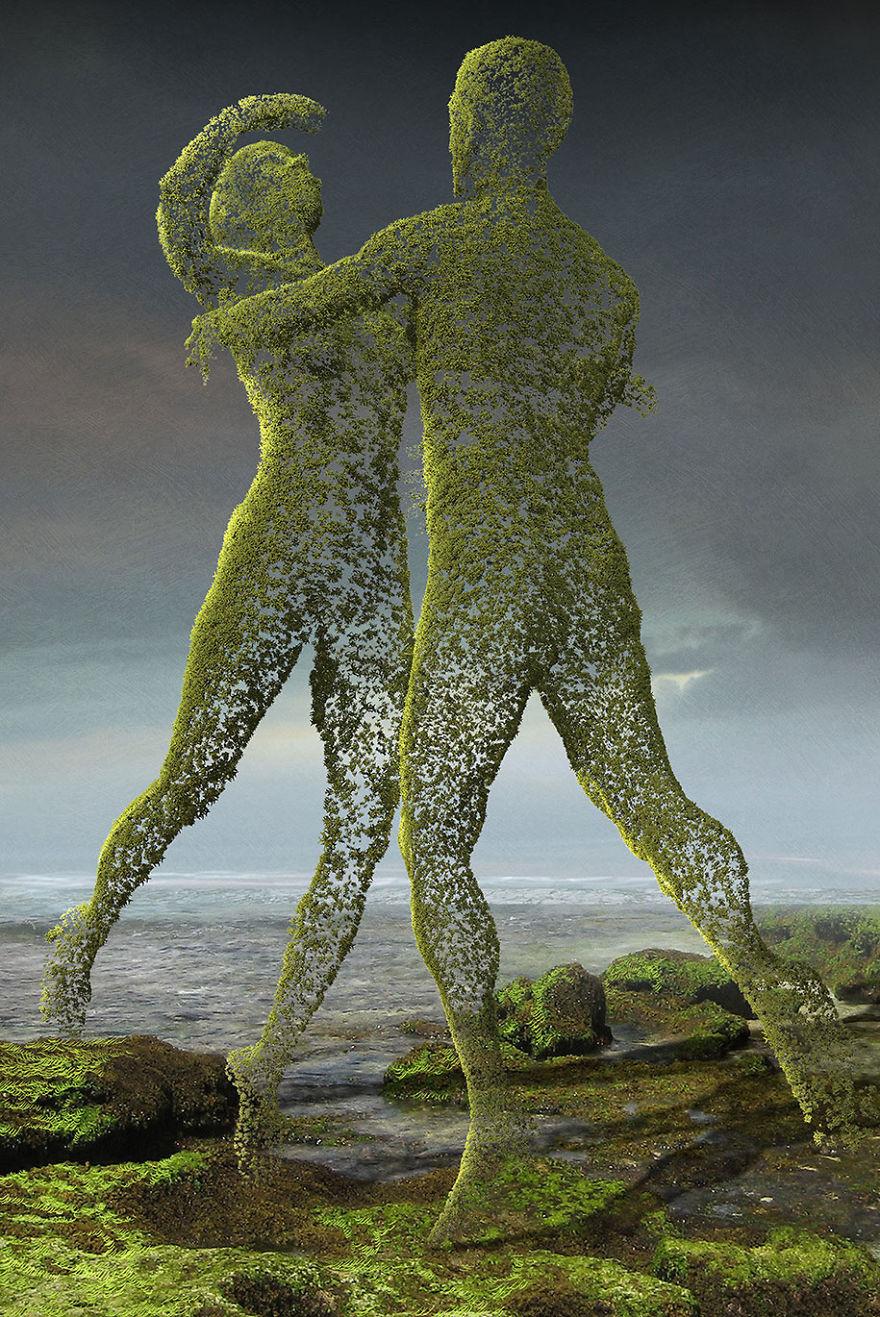ilustraciones-surrealistas-polonia-igor-morski (20)