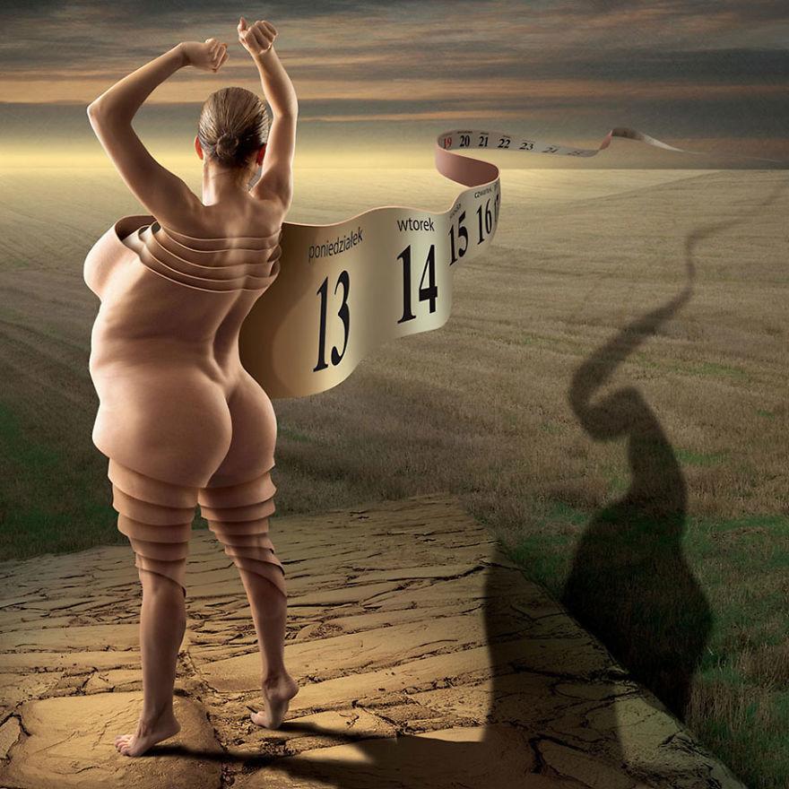 ilustraciones-surrealistas-polonia-igor-morski (5)