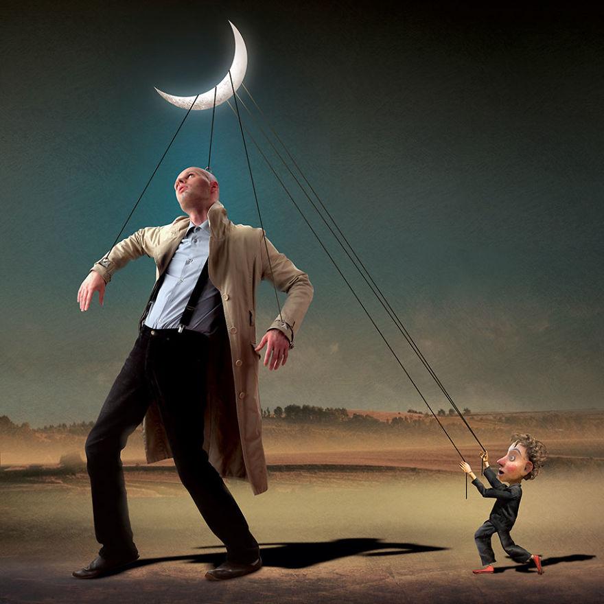 ilustraciones-surrealistas-polonia-igor-morski (6)
