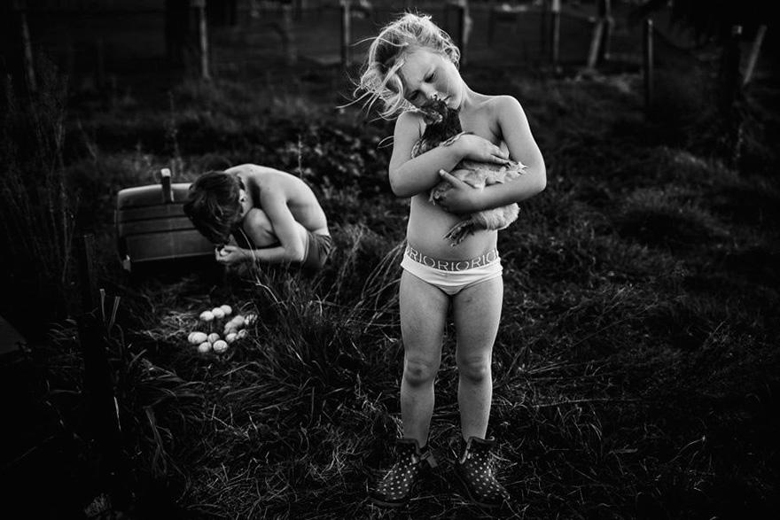 infancia-pura-sin-dispositivos-electronicos-niki-boon-nueva-zelandia (10)
