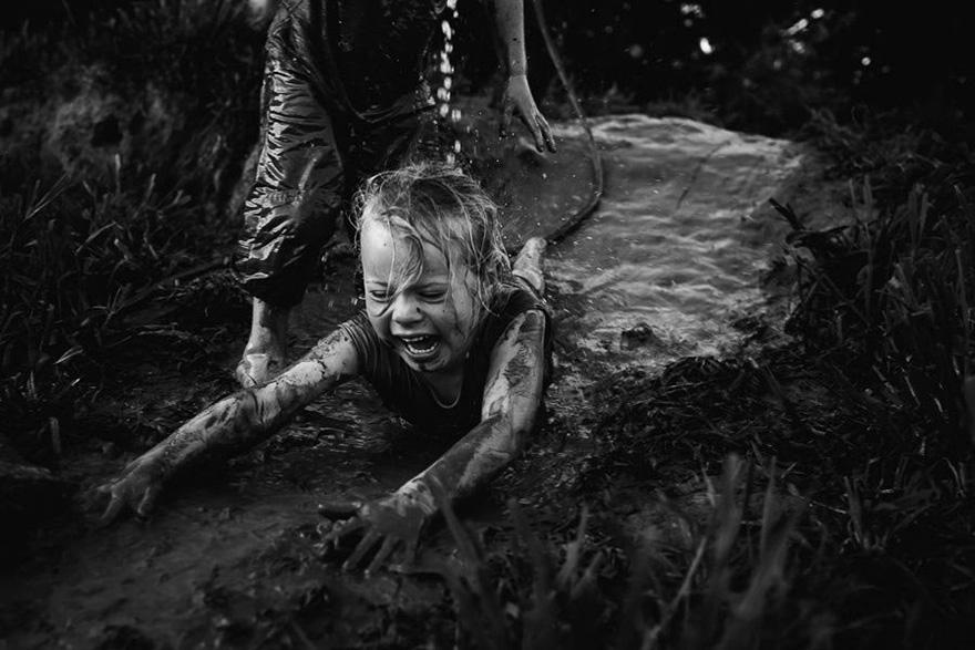 infancia-pura-sin-dispositivos-electronicos-niki-boon-nueva-zelandia (11)