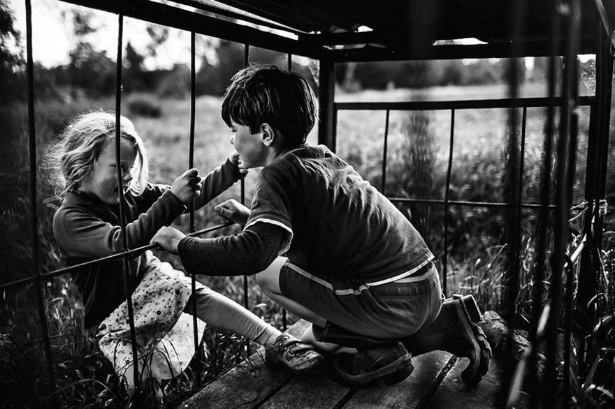 infancia-pura-sin-dispositivos-electronicos-niki-boon-nueva-zelandia (12)