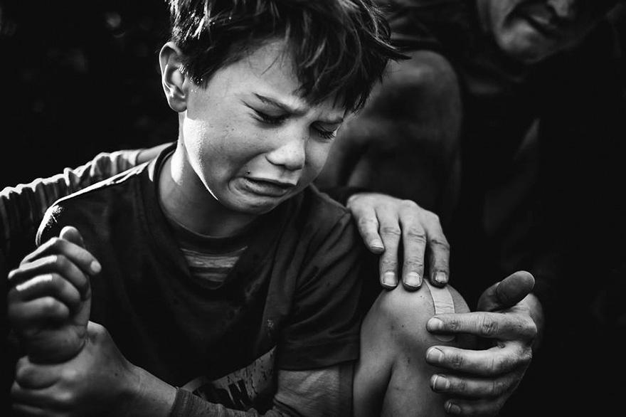 infancia-pura-sin-dispositivos-electronicos-niki-boon-nueva-zelandia (17)