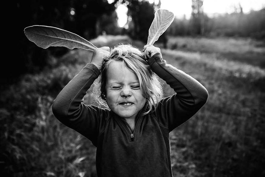 infancia-pura-sin-dispositivos-electronicos-niki-boon-nueva-zelandia (19)
