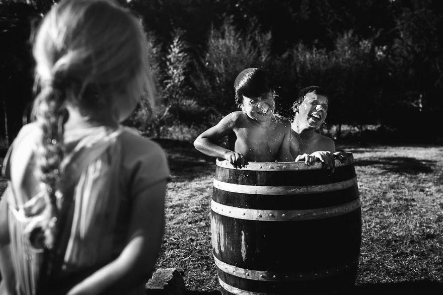 infancia-pura-sin-dispositivos-electronicos-niki-boon-nueva-zelandia (2)