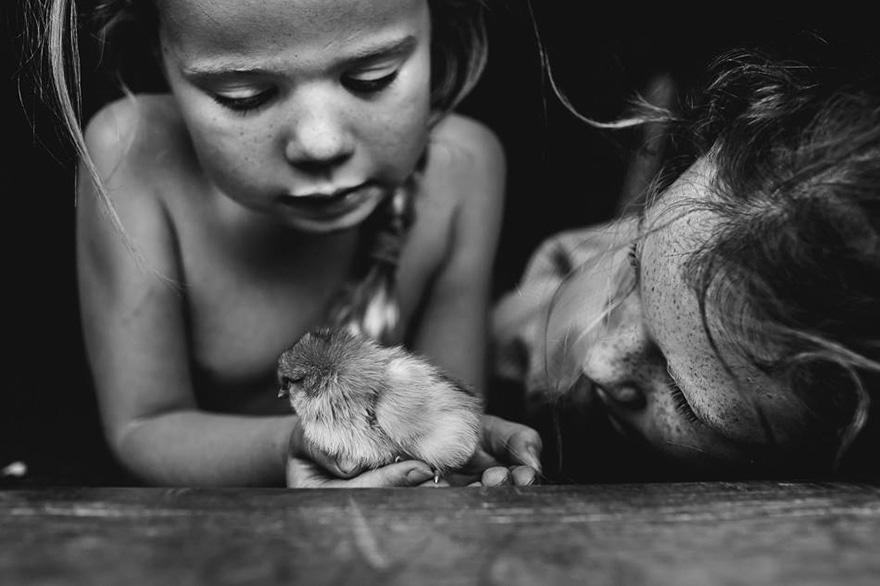 infancia-pura-sin-dispositivos-electronicos-niki-boon-nueva-zelandia (27)