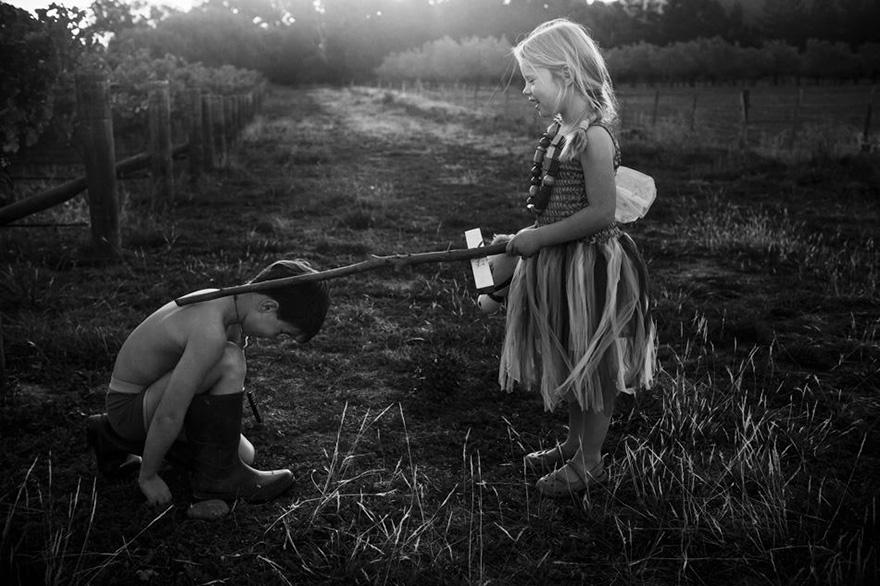 infancia-pura-sin-dispositivos-electronicos-niki-boon-nueva-zelandia (28)