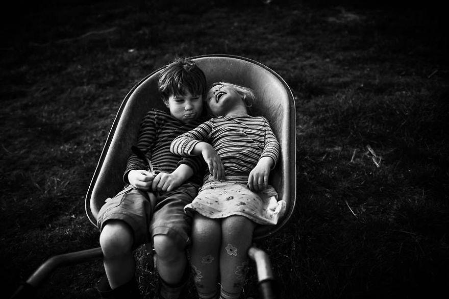 infancia-pura-sin-dispositivos-electronicos-niki-boon-nueva-zelandia (4)