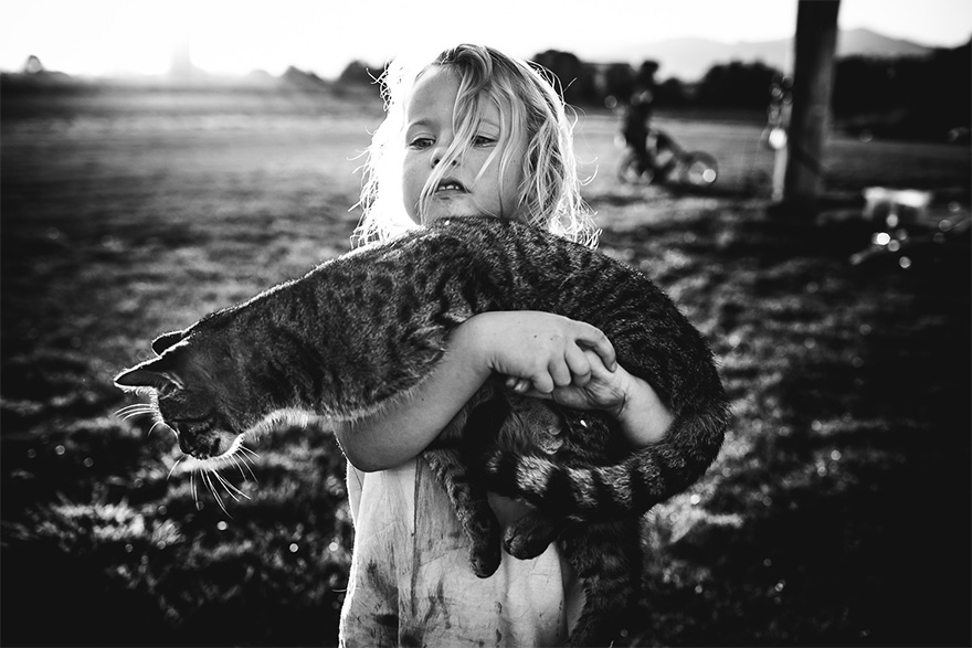infancia-pura-sin-dispositivos-electronicos-niki-boon-nueva-zelandia (5)