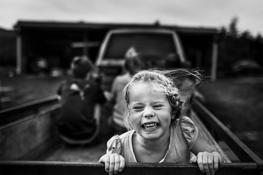 infancia-pura-sin-dispositivos-electronicos-niki-boon-nueva-zelandia (9)