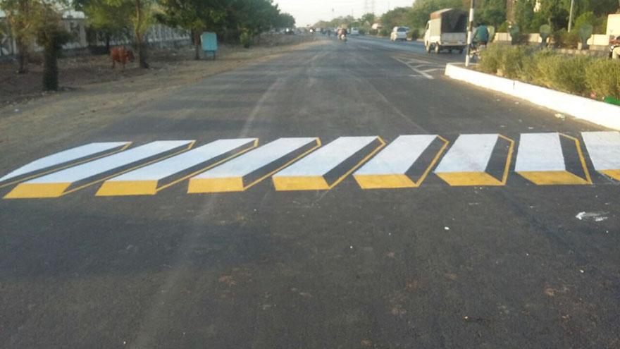 pasos-cebra-3d-regulador-velocidad-india (2)