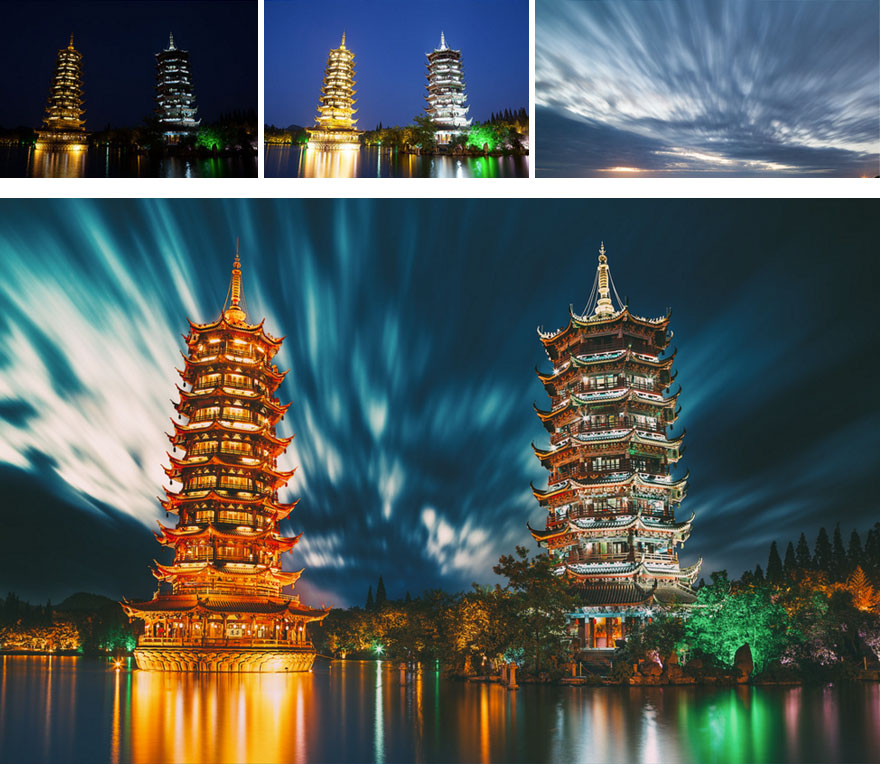 trucos-photoshop-fotografias-paisajes-peter-stewart (13)