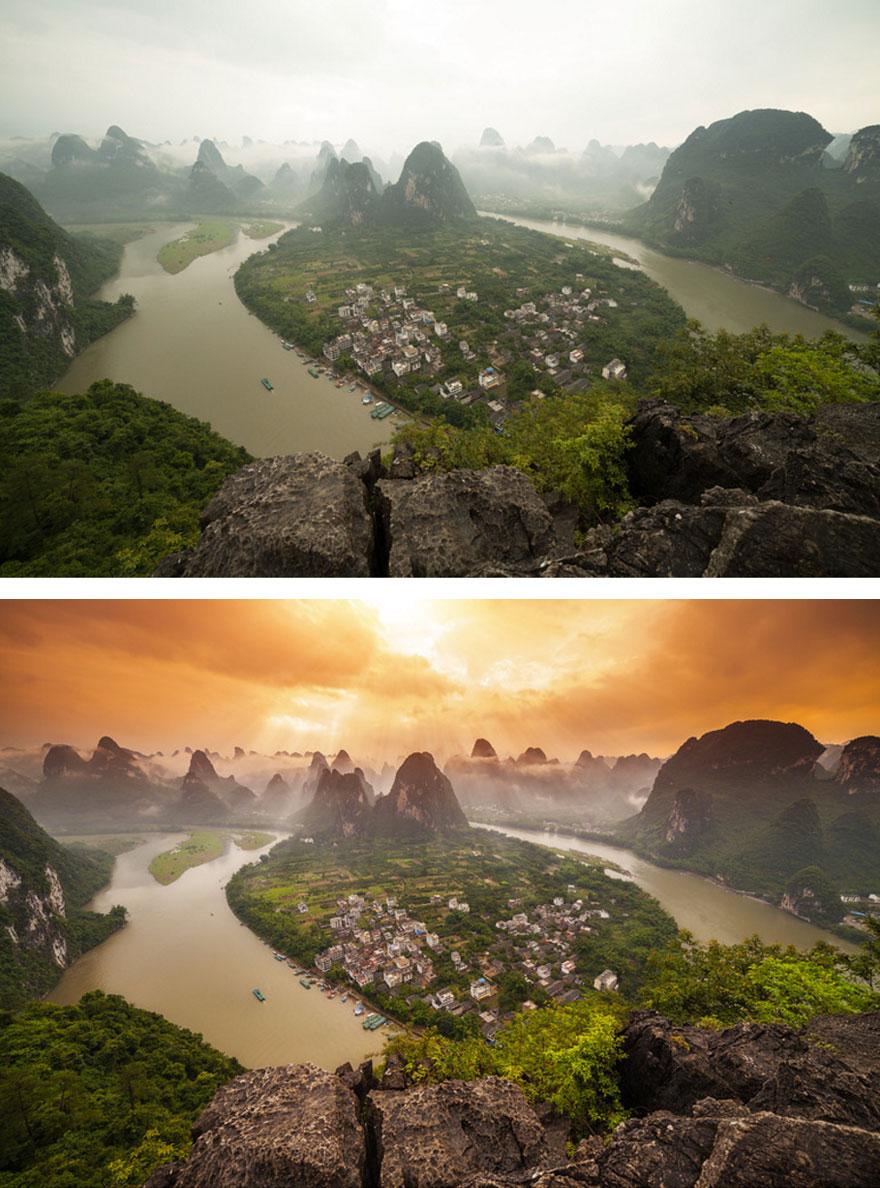 trucos-photoshop-fotografias-paisajes-peter-stewart (5)