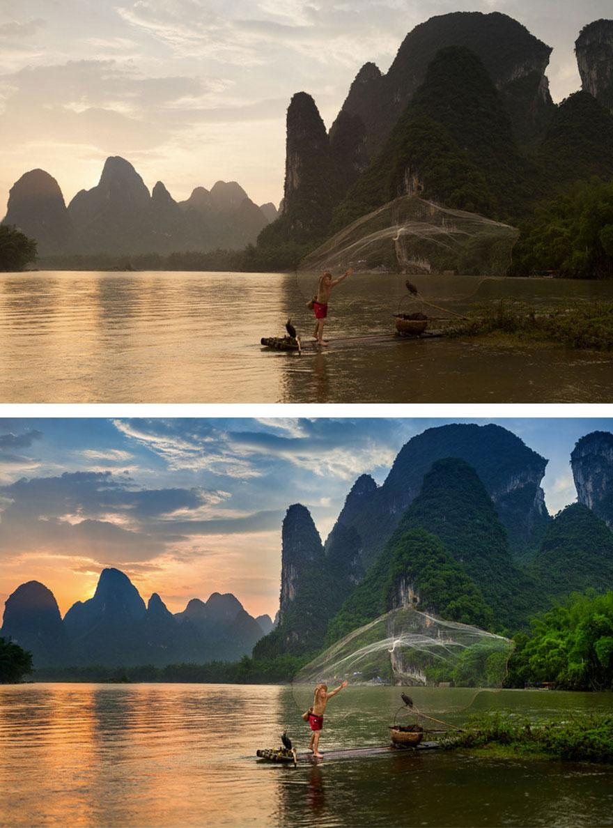 trucos-photoshop-fotografias-paisajes-peter-stewart (7)