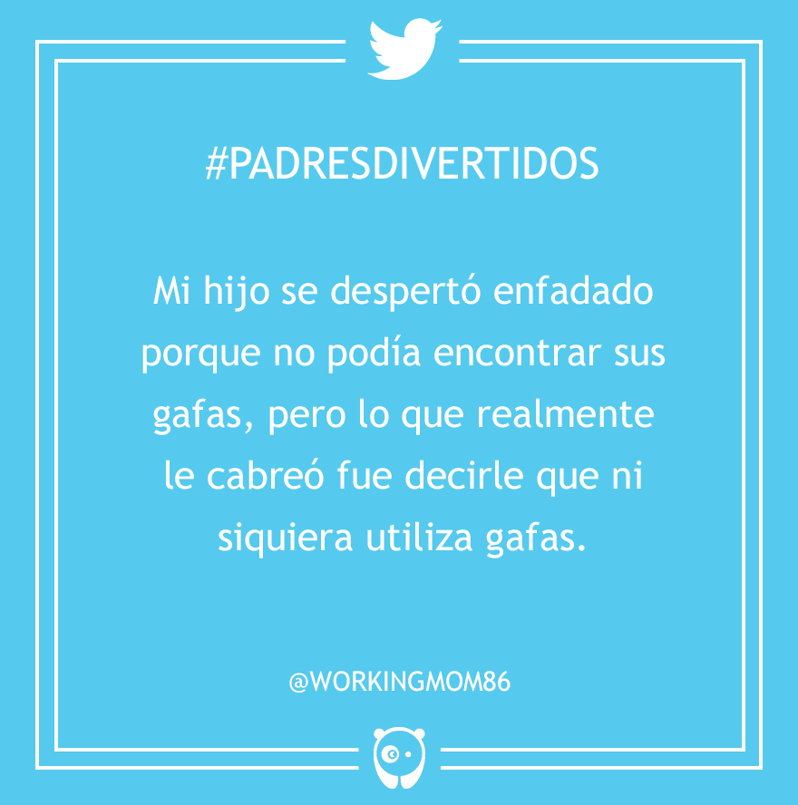 tuits-divertidos-padres-14