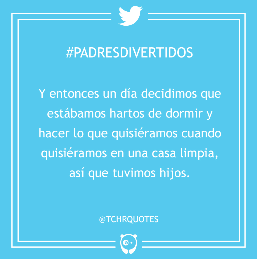 tuits-divertidos-padres-16
