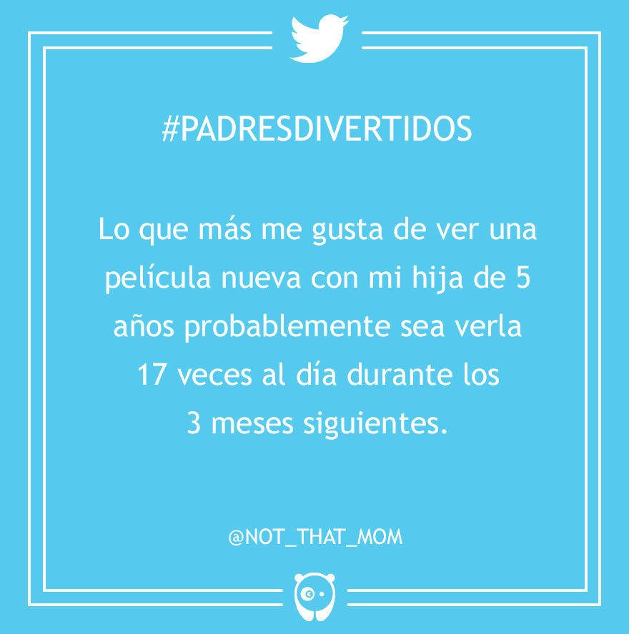 tuits-divertidos-padres-19
