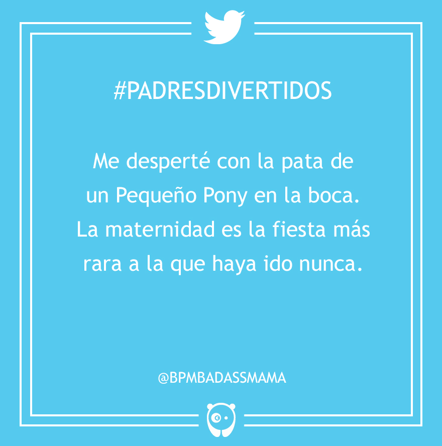 tuits-divertidos-padres-20