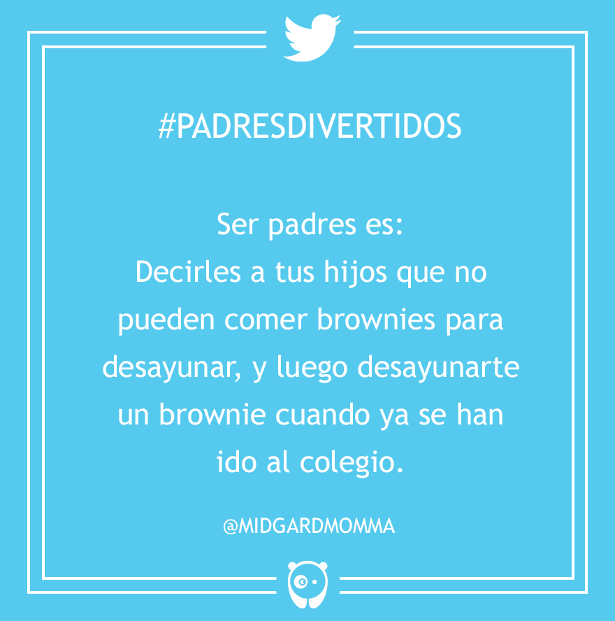 tuits-divertidos-padres-23