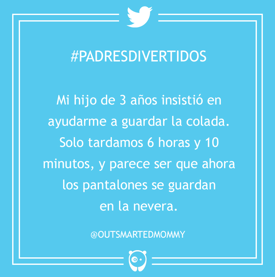 tuits-divertidos-padres-24