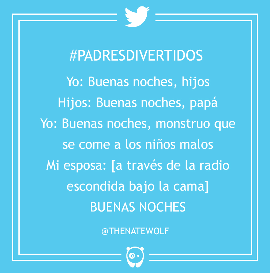 tuits-divertidos-padres-3