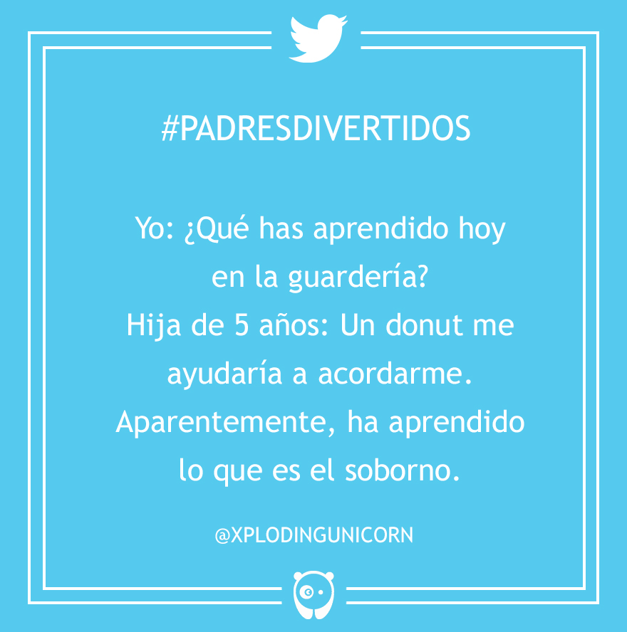 tuits-divertidos-padres-6