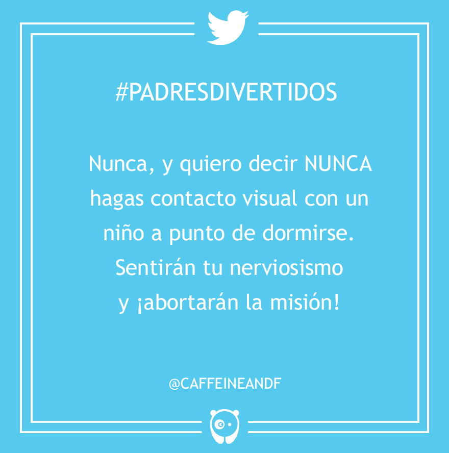 tuits-divertidos-padres-8