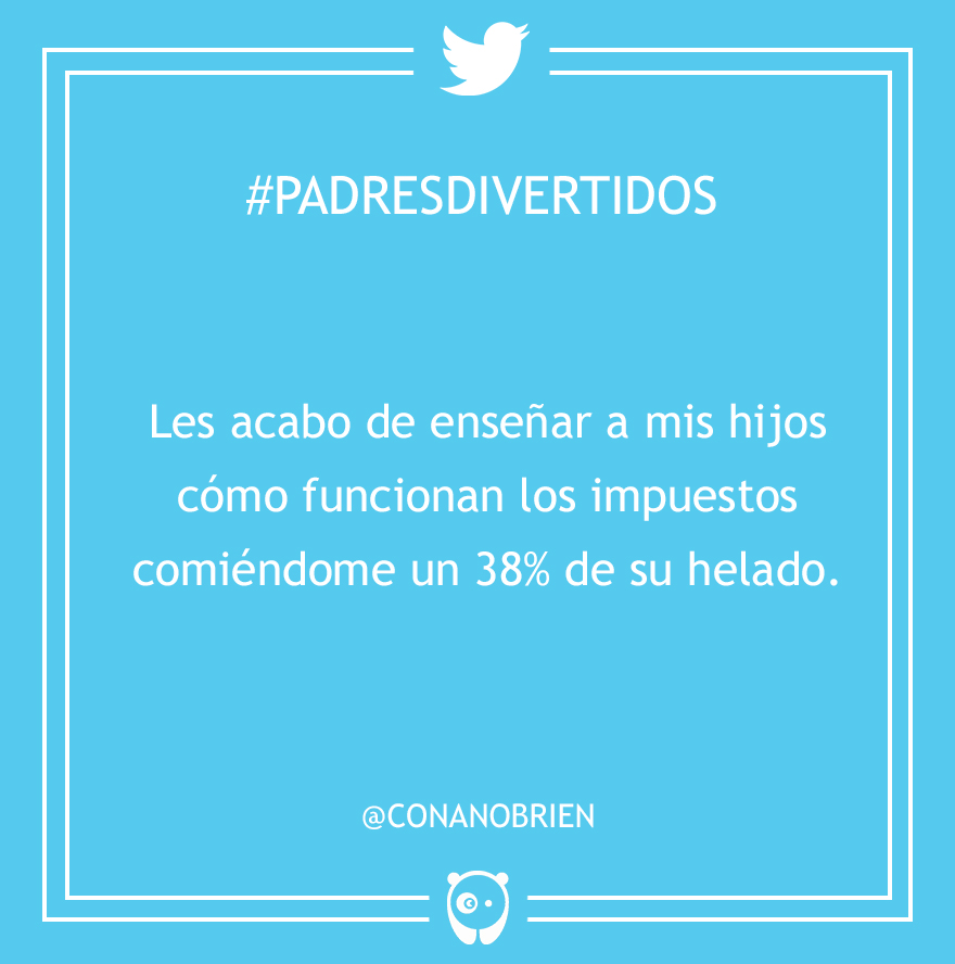 tuits-divertidos-padres-9