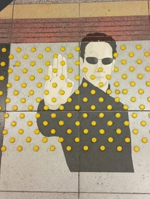 vandalismo-divertido-arte-urbano (4)