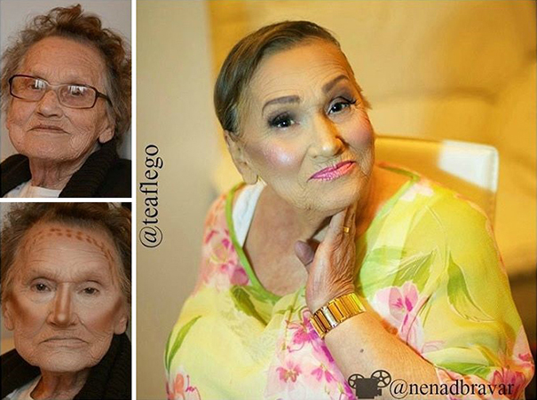abuela-livia-80-maquillaje-tea-flego (1)