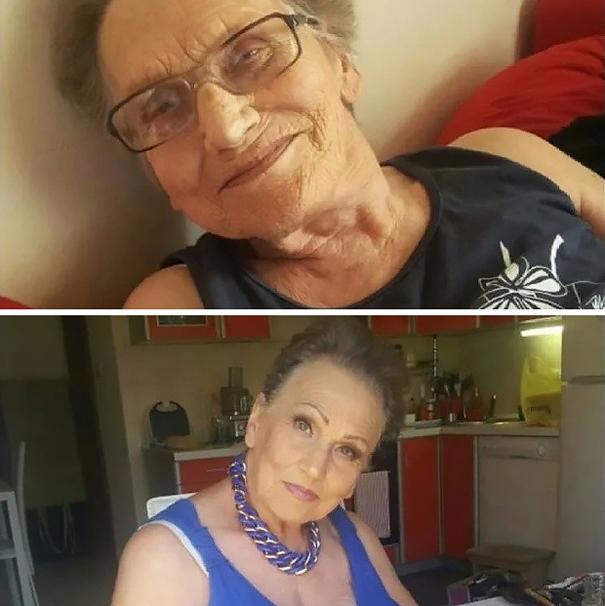 abuela-livia-80-maquillaje-tea-flego (5)