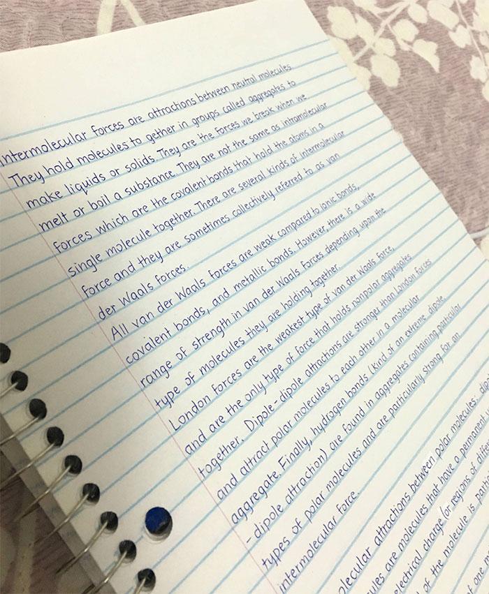 caligrafia-perfecta-escritura-manual (1)