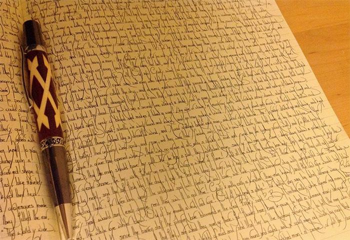 caligrafia-perfecta-escritura-manual (10)