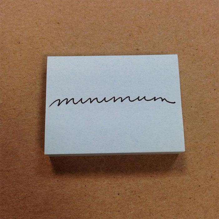 caligrafia-perfecta-escritura-manual (15)