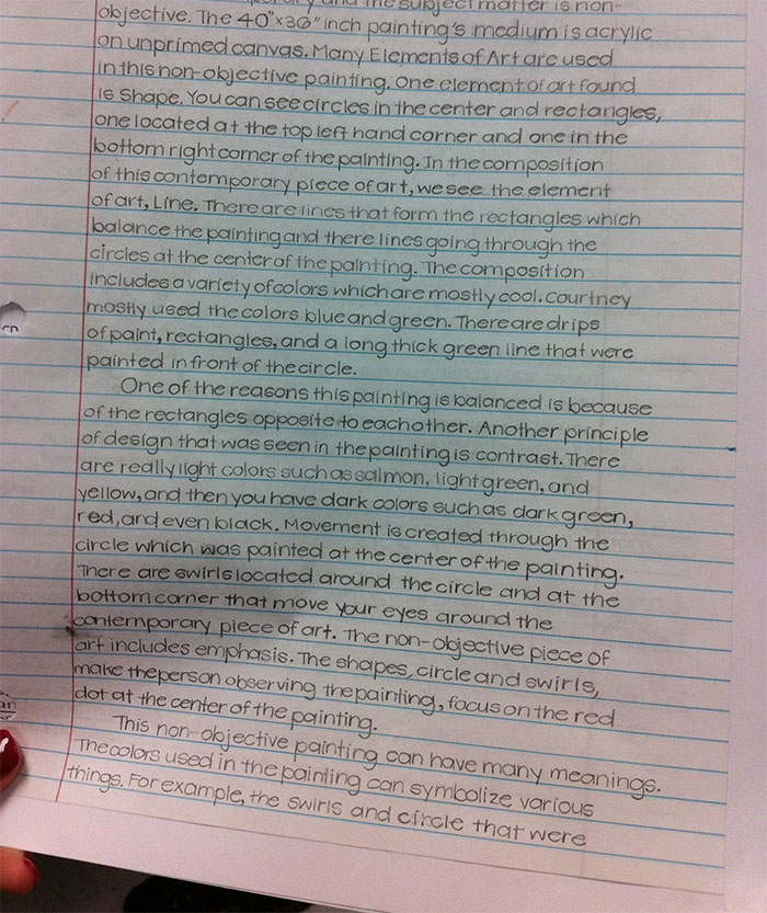 caligrafia-perfecta-escritura-manual (5)