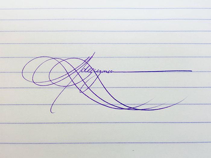 caligrafia-perfecta-escritura-manual (7)