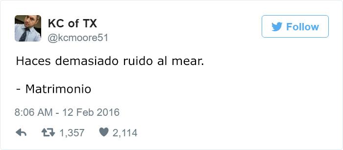 divertidos-tuits-maridos-3